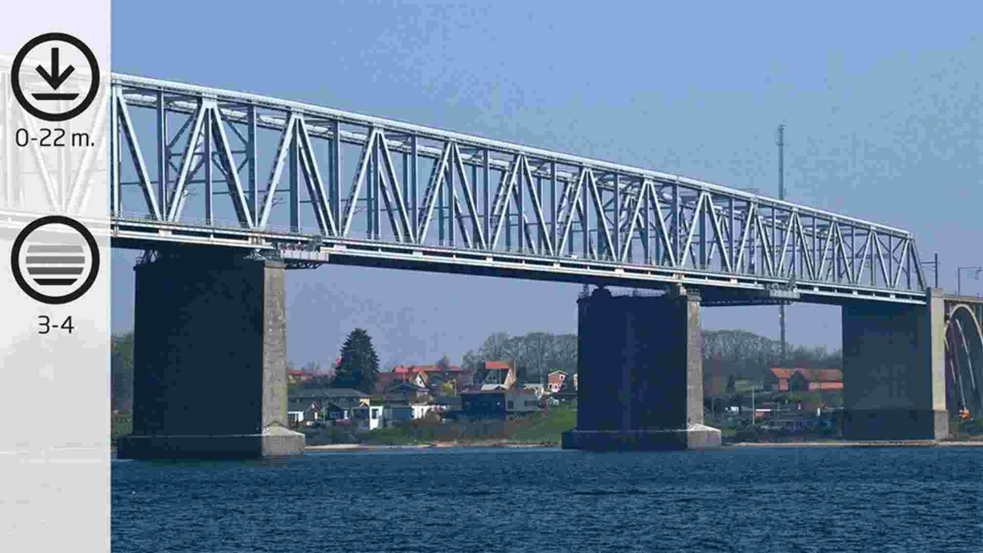 Gl Færgevej