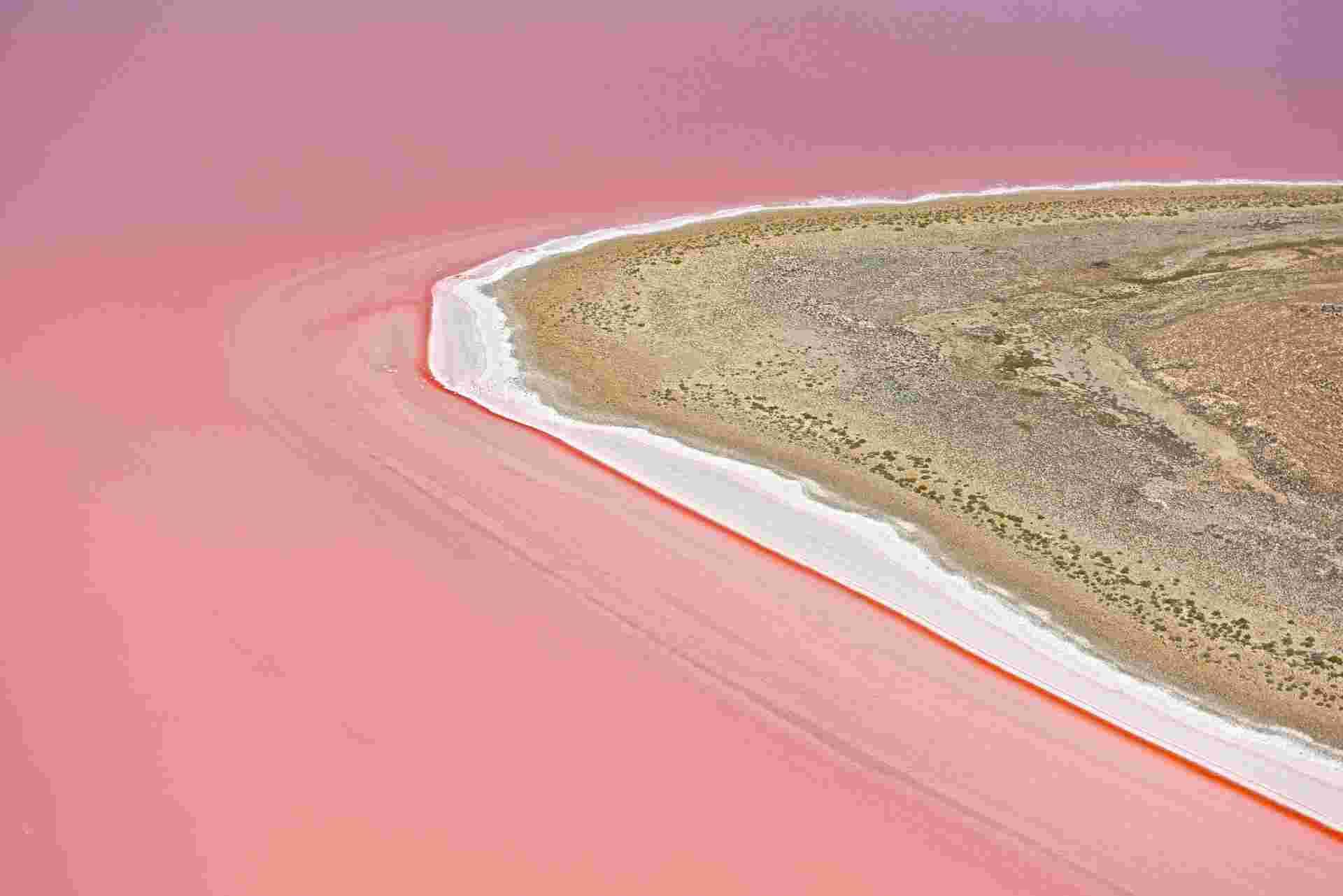 Kati Thanda-Lake Eyre