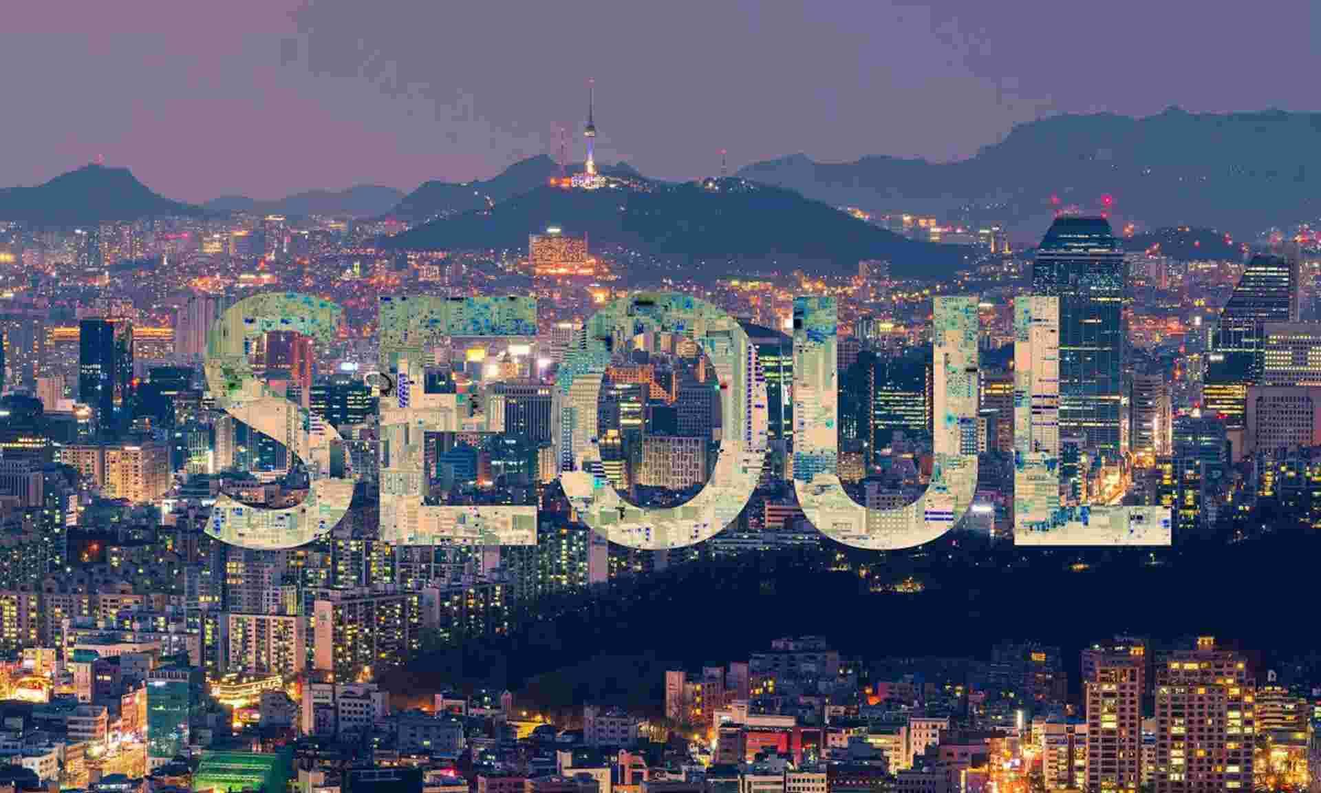 Du lịch Hàn Quốc: Đến Seoul nên đi đâu?