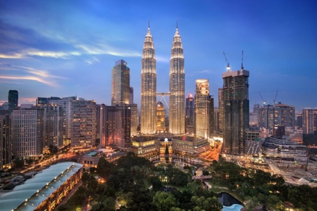 Khám phá Kuala Lumpur chỉ 3 ngày Thumbnail