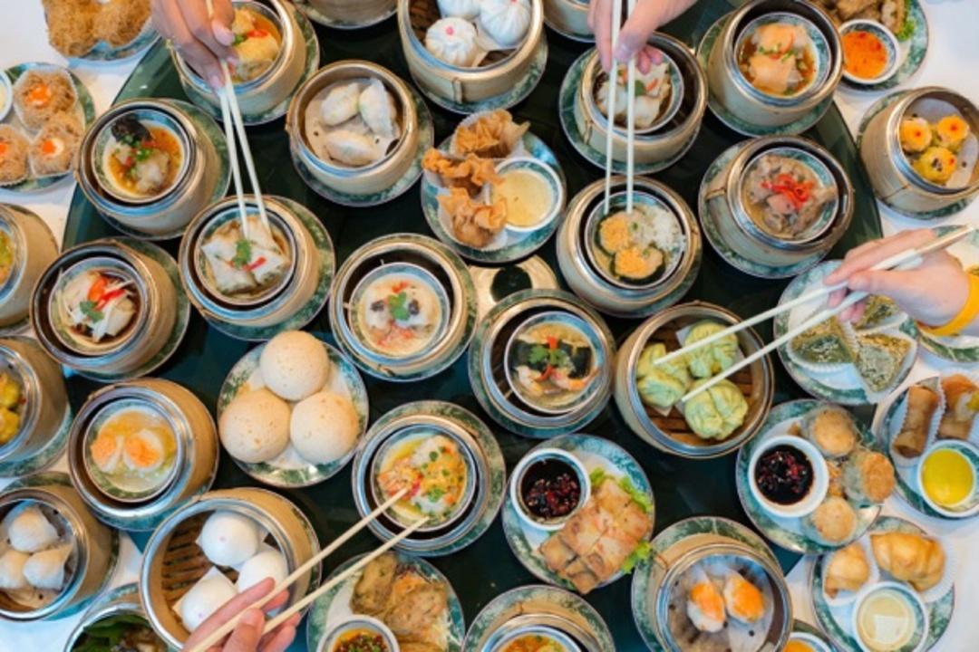 Trở lại Hongkong với 6 quán ăn chưa thử chưa về Thumbnail