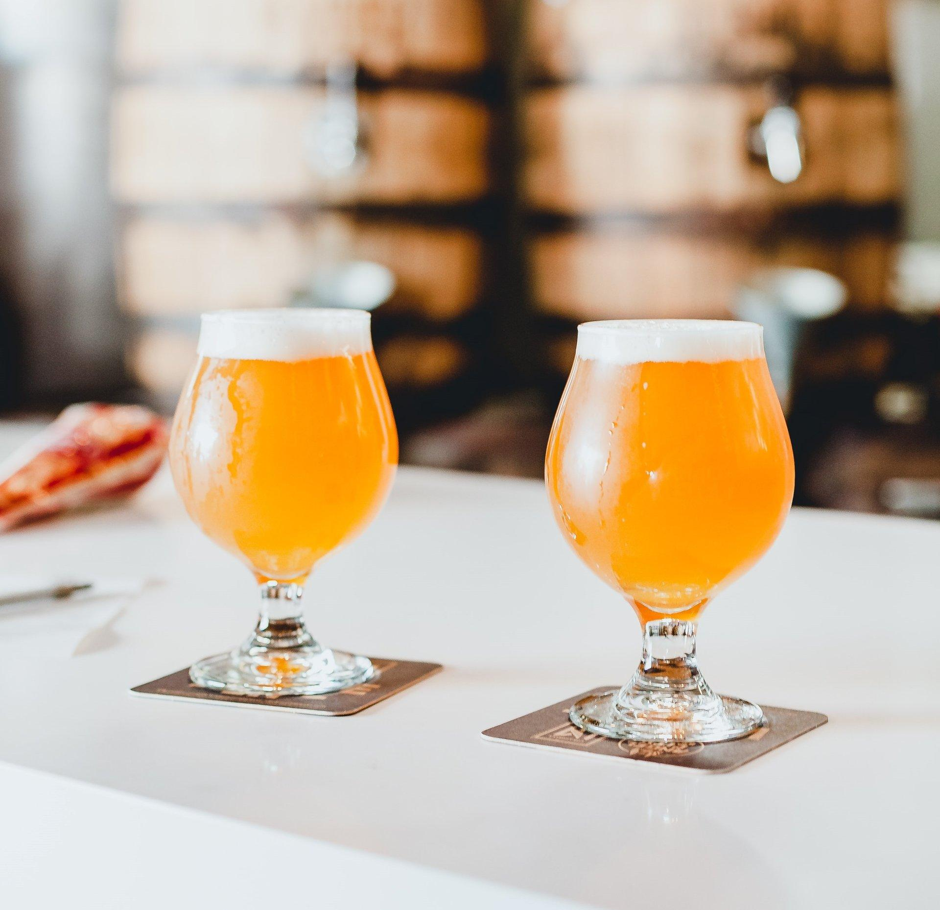 A beer lovers guide to the breweries of Copenhagen Thumbnail