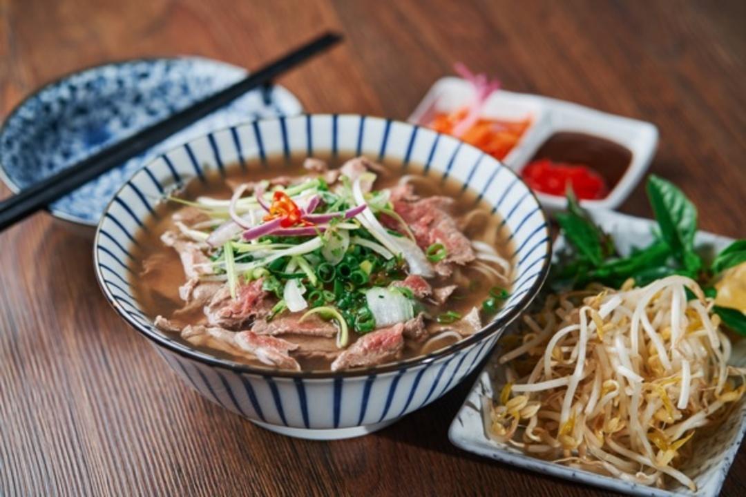 Saigon Foodie Adventure Master List Thumbnail