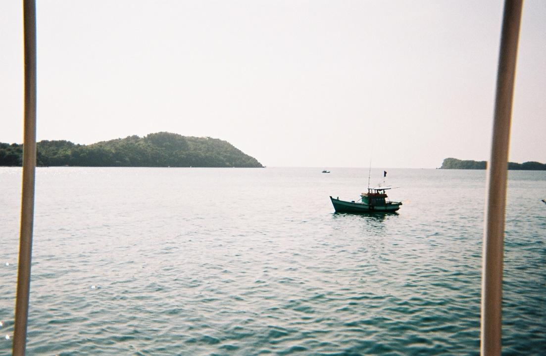 Explore Phú Quốc Thumbnail