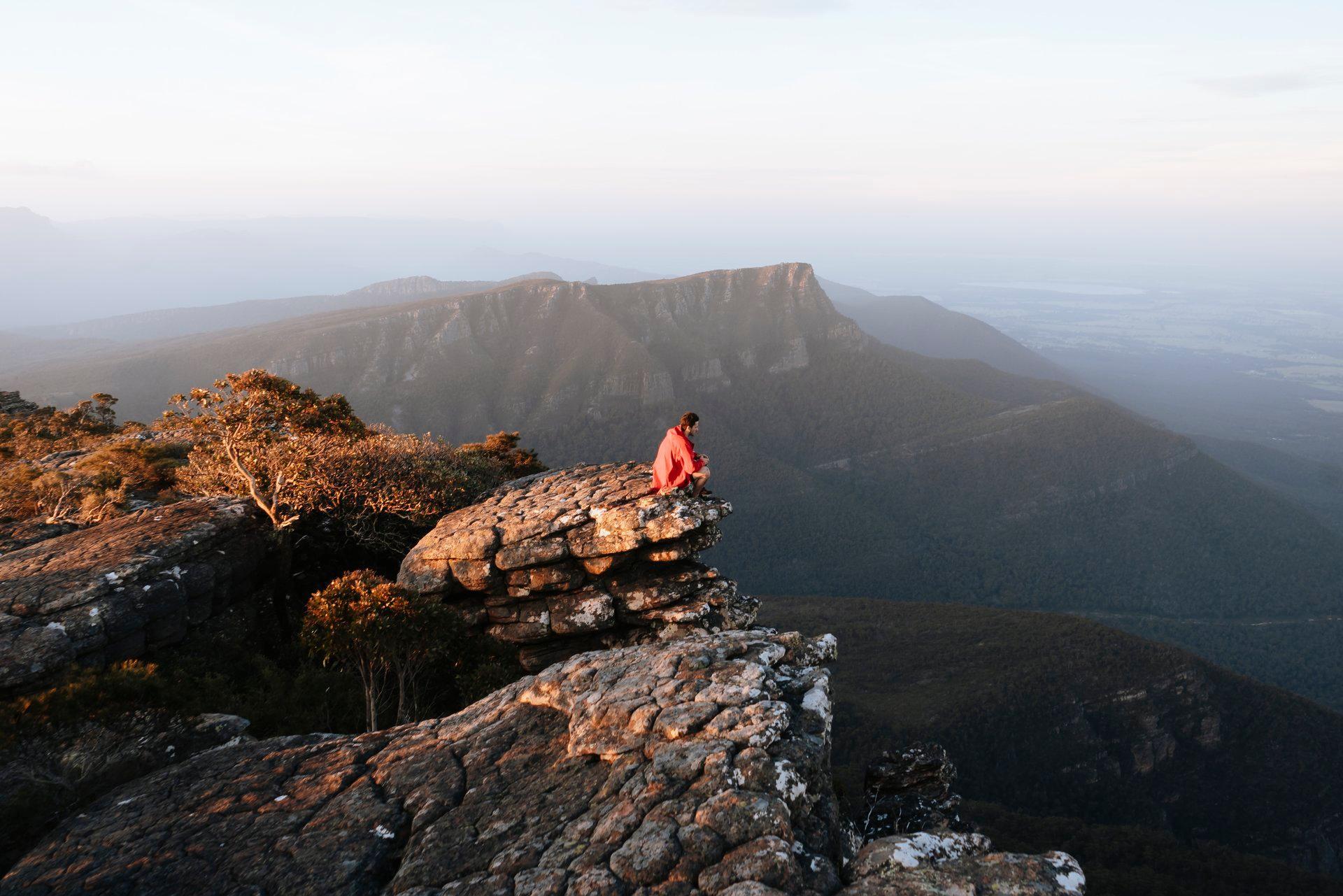 Hike Victoria Thumbnail