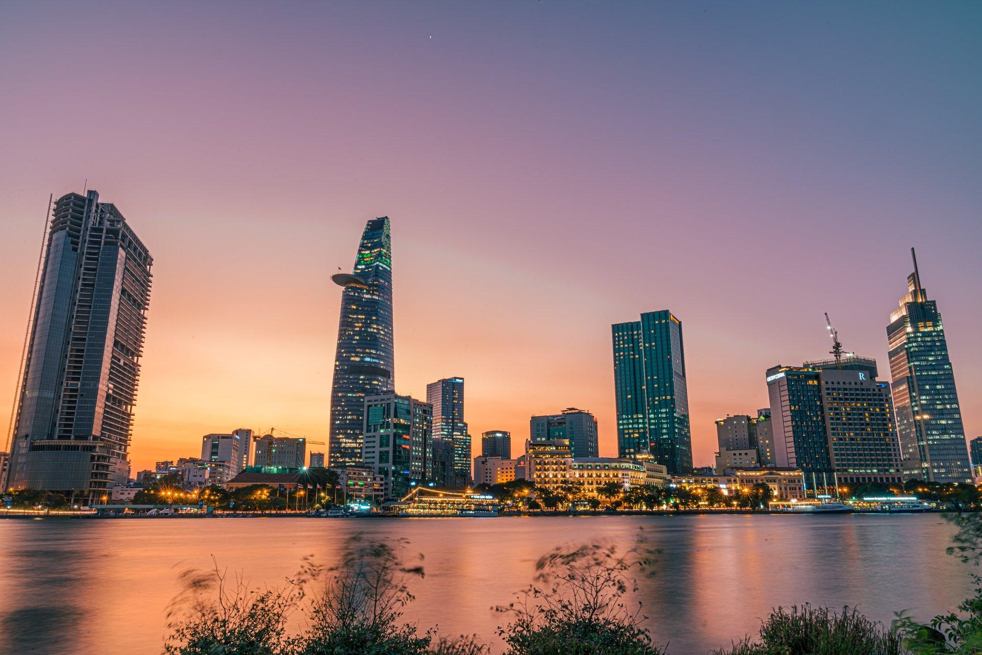 Off-the-Beaten-Path Attractions in Saigon Thumbnail