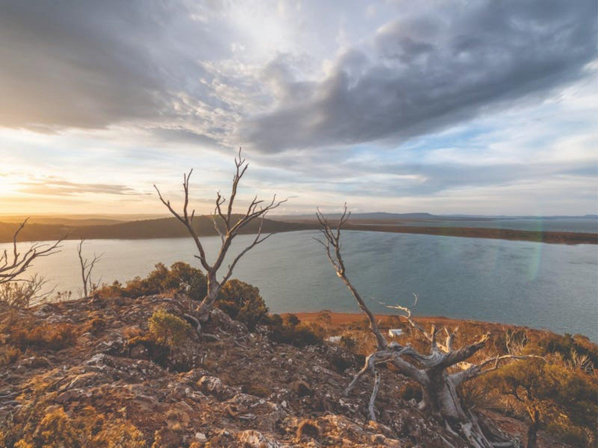 3 Days in the Central Highlands Thumbnail