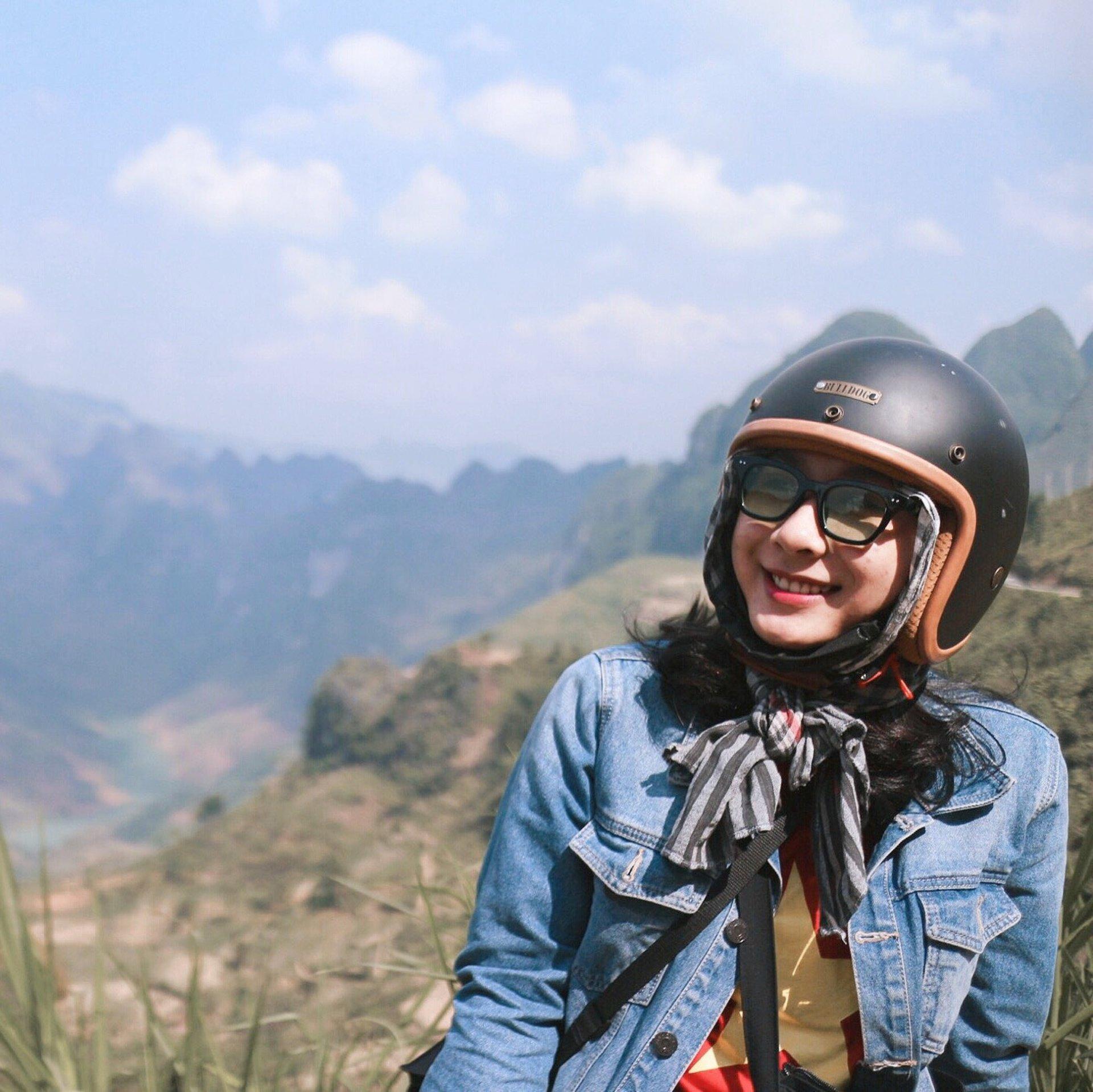 Review Hà Giang Thumbnail